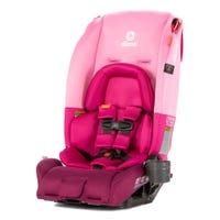 Radian 3RX 5-120lbs Car Seat - Pink