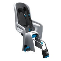 RIDEALONG REAR CHILD BIKE SEAT