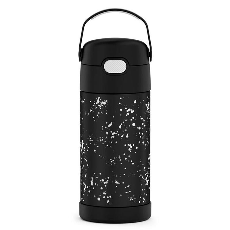 Bouteille Thermos 355ml - Espace
