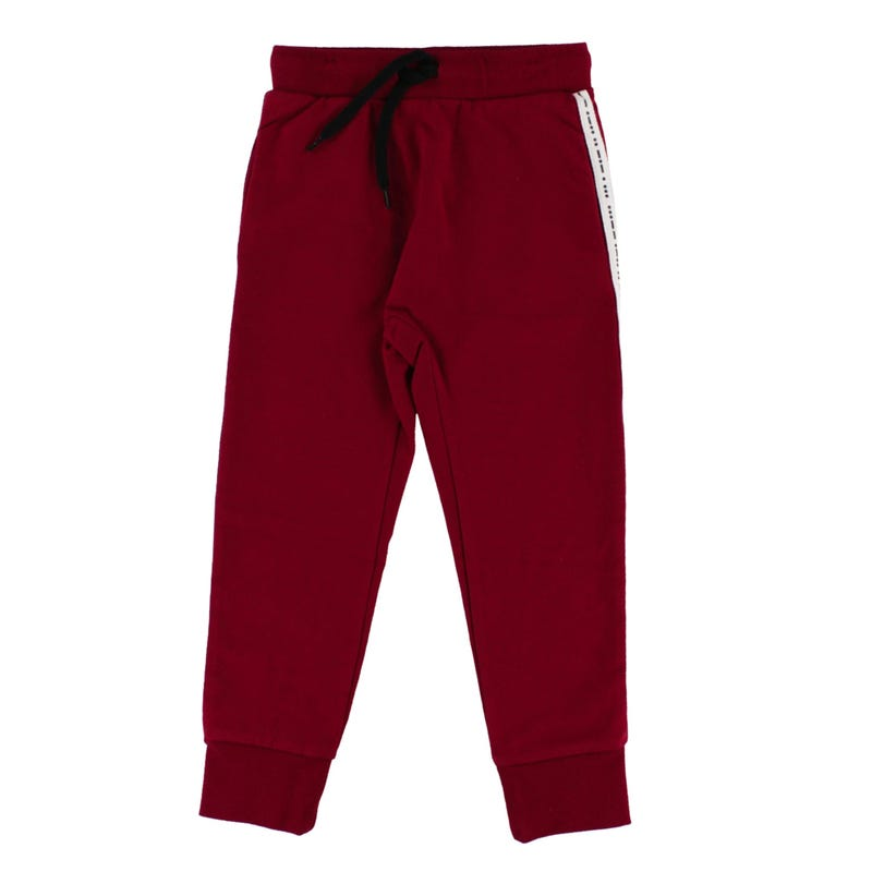 Rock Sweatpants 2-8