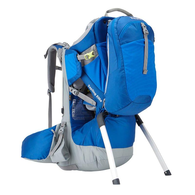 Sapling Elite Baby Carrier - Blue