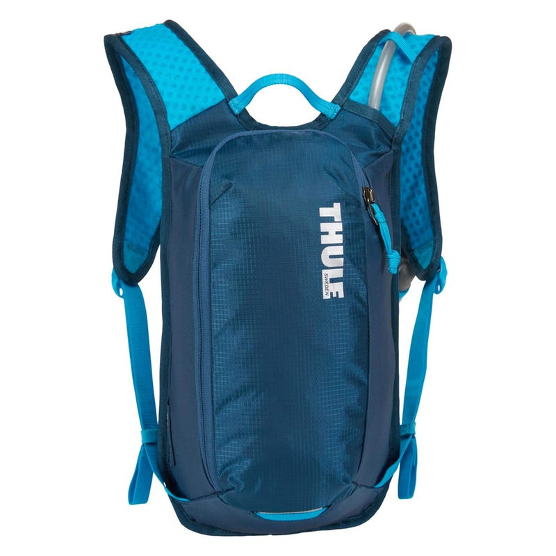UpTake Youth Hydration Pack - Blue