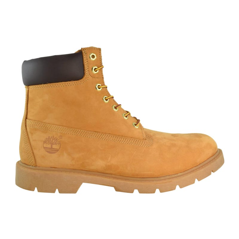 Icon Timberland Booties 4-7