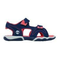 Sandal Adventure Sizes 5-12 - Navy