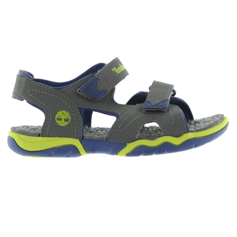 Sandale Adventure Seeker 5-12 - Gris