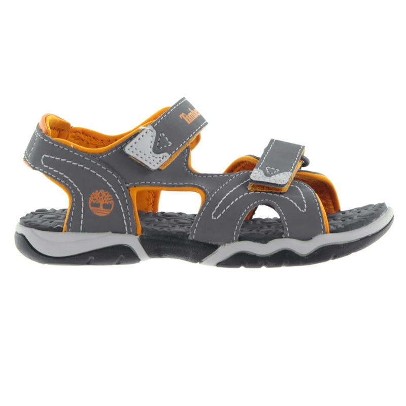 Adventure Seeker Strap Sandal 13-3