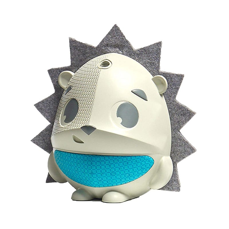 Sound 'n Sleep Projector Soother - Hedgehog
