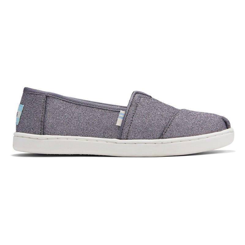 Alpargata Shoe 12-6