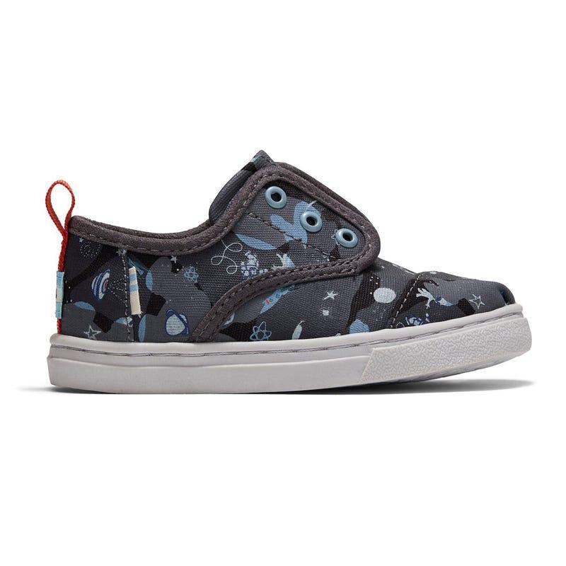 Cordones Cupsole Shoe 4-11