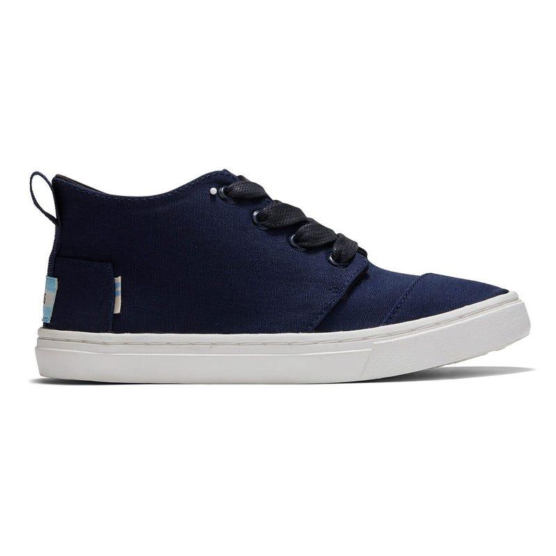 Botas Cupsole Shoe 12-6