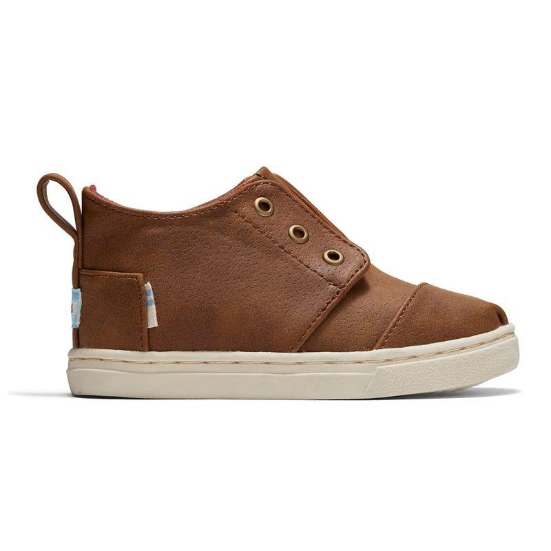 Botas Cupsole Shoe 4-11