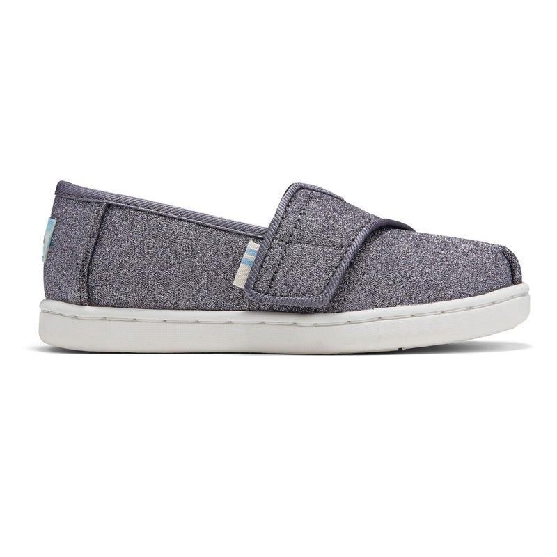 Alpargata Shoe 4-11