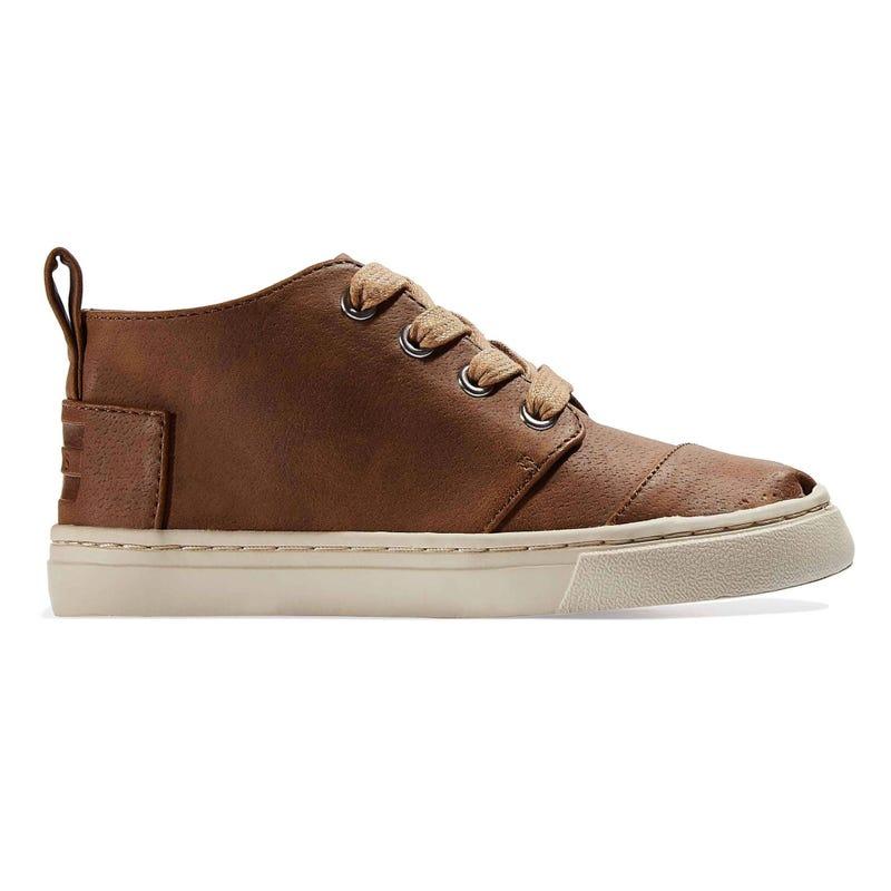Botas Cupsole Shoe Sizes 12-6