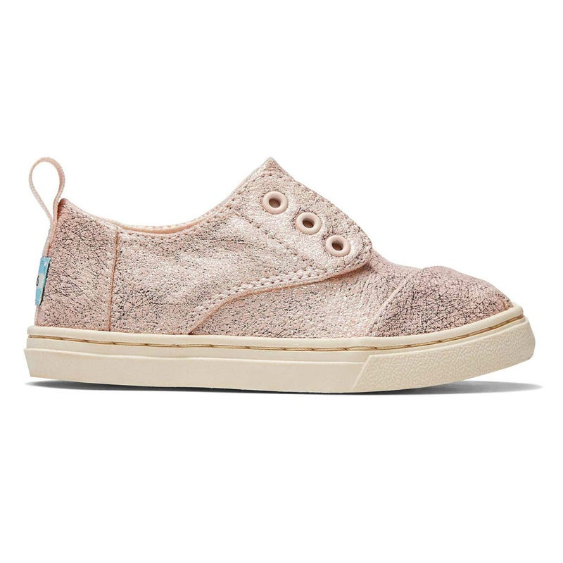 Cordones Cupsole Shoe Sizes 4-11