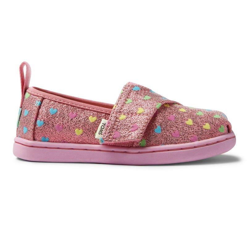Alpargata Shoe Sizes 4-11
