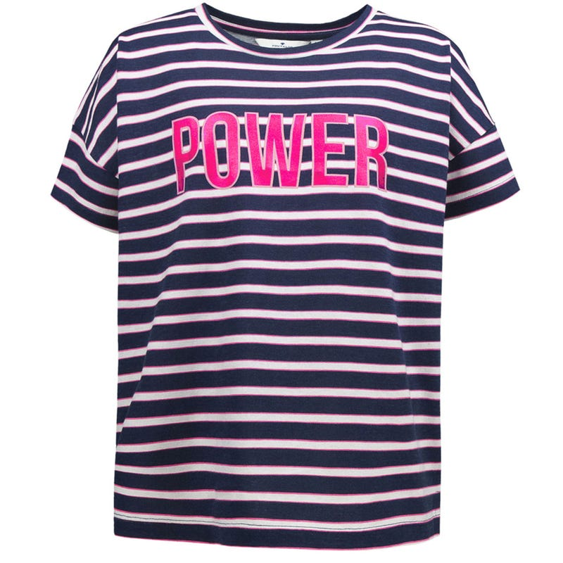 Dream Striped T-Shirt 8-14