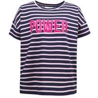 Dream Striped T-Shirt 8-14