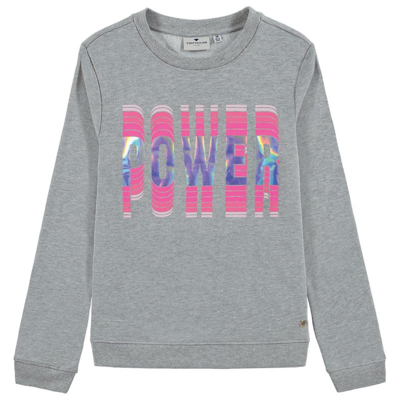 Dream Sweatshirt 8-14