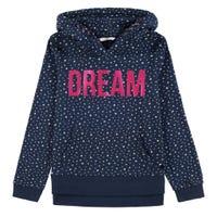 Dream Hoodie 8-14y