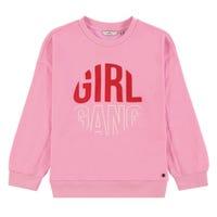 Funky Girl Gang Sweater 8-14