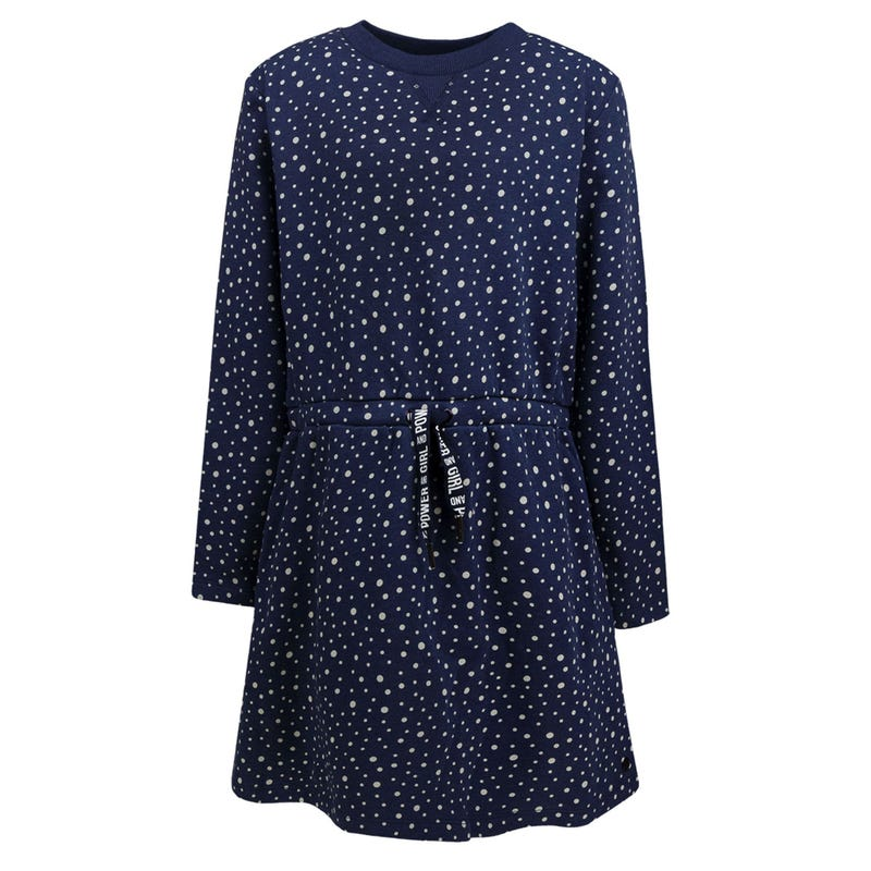 Dream Dress 8-14