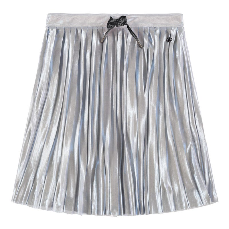 Dream Metallic Skirt 8-14