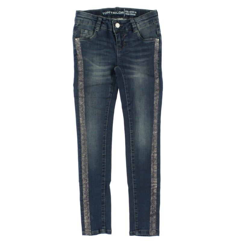 Happy Jeans 8-14y
