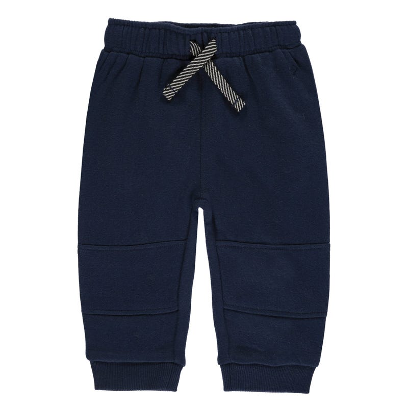 Monster Jogger Pants 9-24m