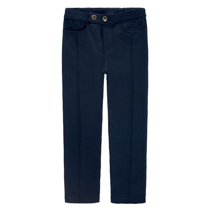 Jegging Paris 2-9ans