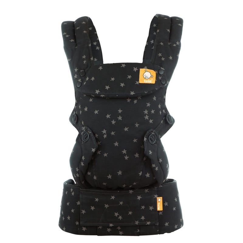 Explore Baby Carrier - Discover
