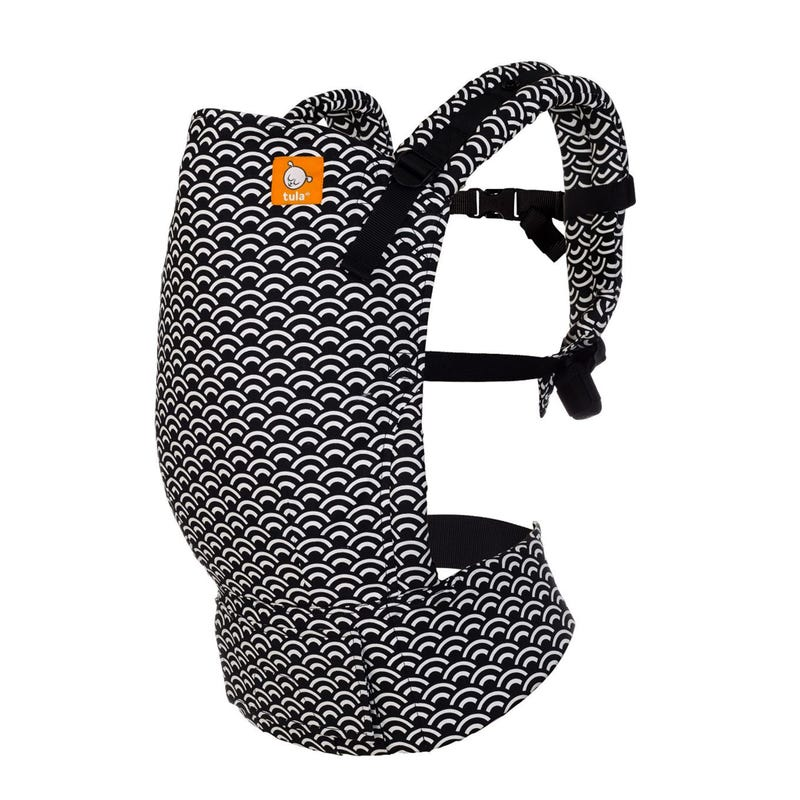 Standard Baby Carrier - Tempo
