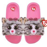 Sandale Kiki 11-6