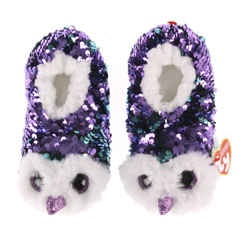 Moonlight Slippers SIzes 11-6