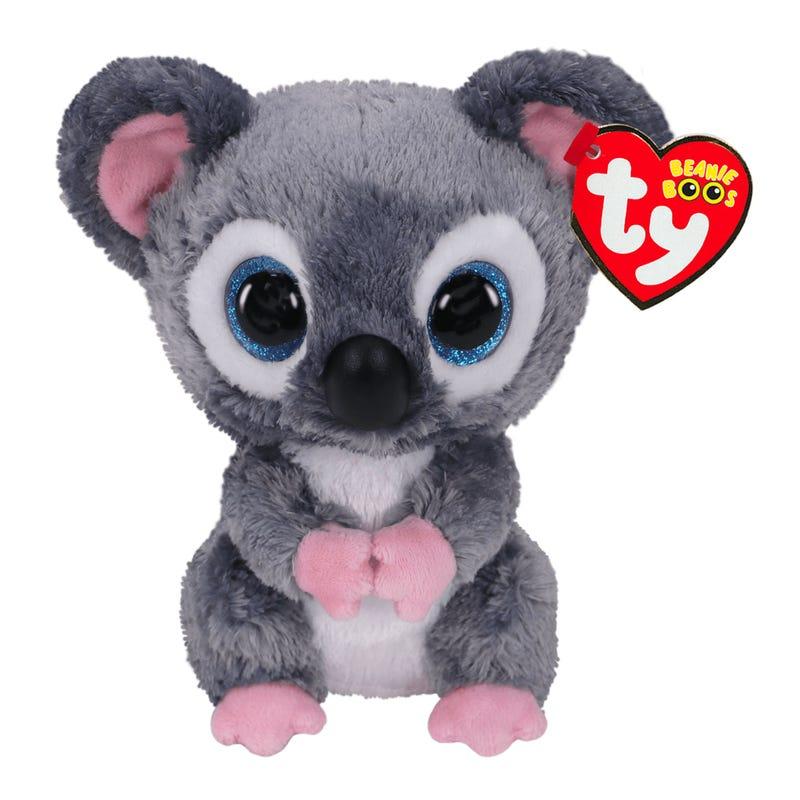 """Koala Katy 6"""""""