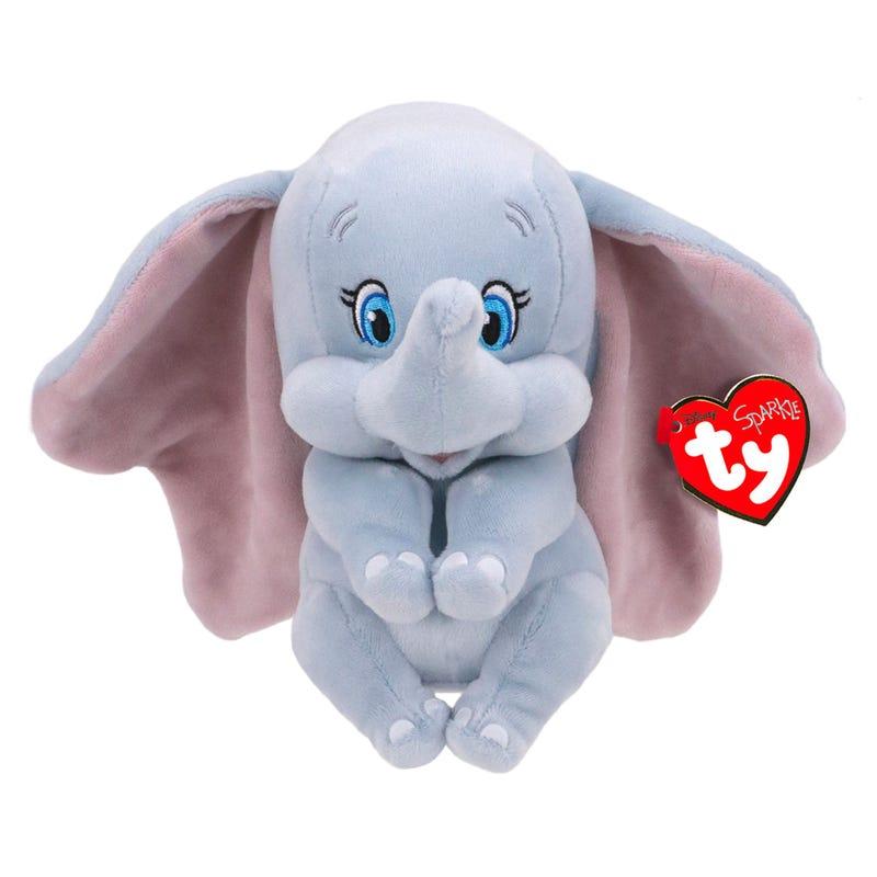 """Elephant Dumbo 8"""""""