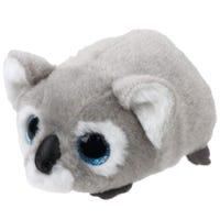 Peluche Koala Teeny