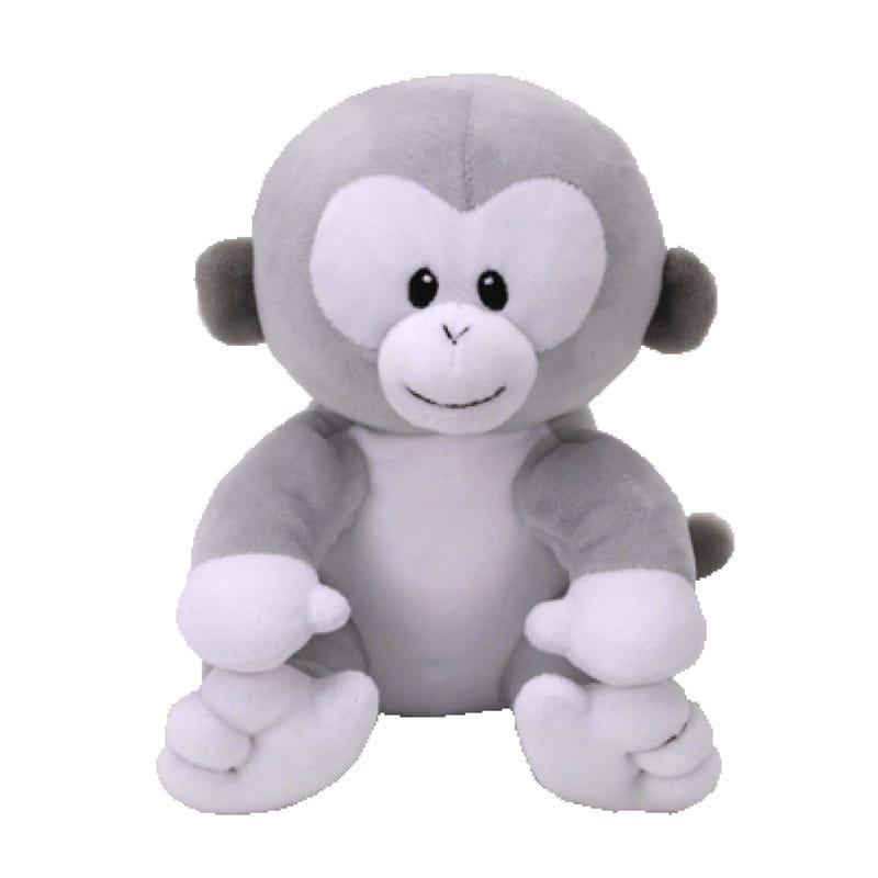 "Plush 7"" - Pookie Monkey"