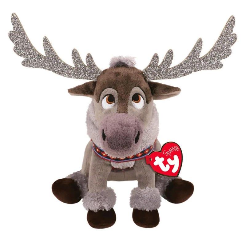 Sven Reindeer - Frozen