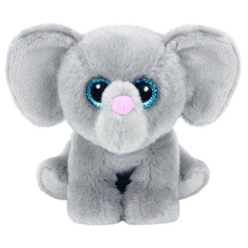 "Plush 11"" - Whooper Elephant"