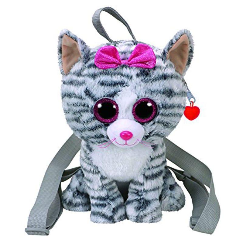 Backpack - Kiki Cat