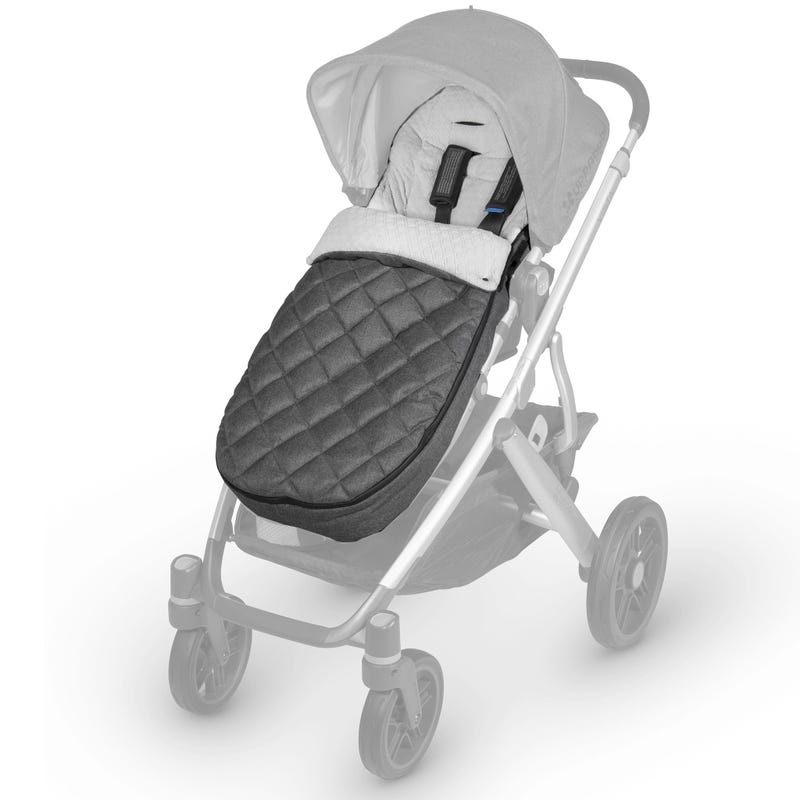 Housse Poussette Uppababy - Jordan