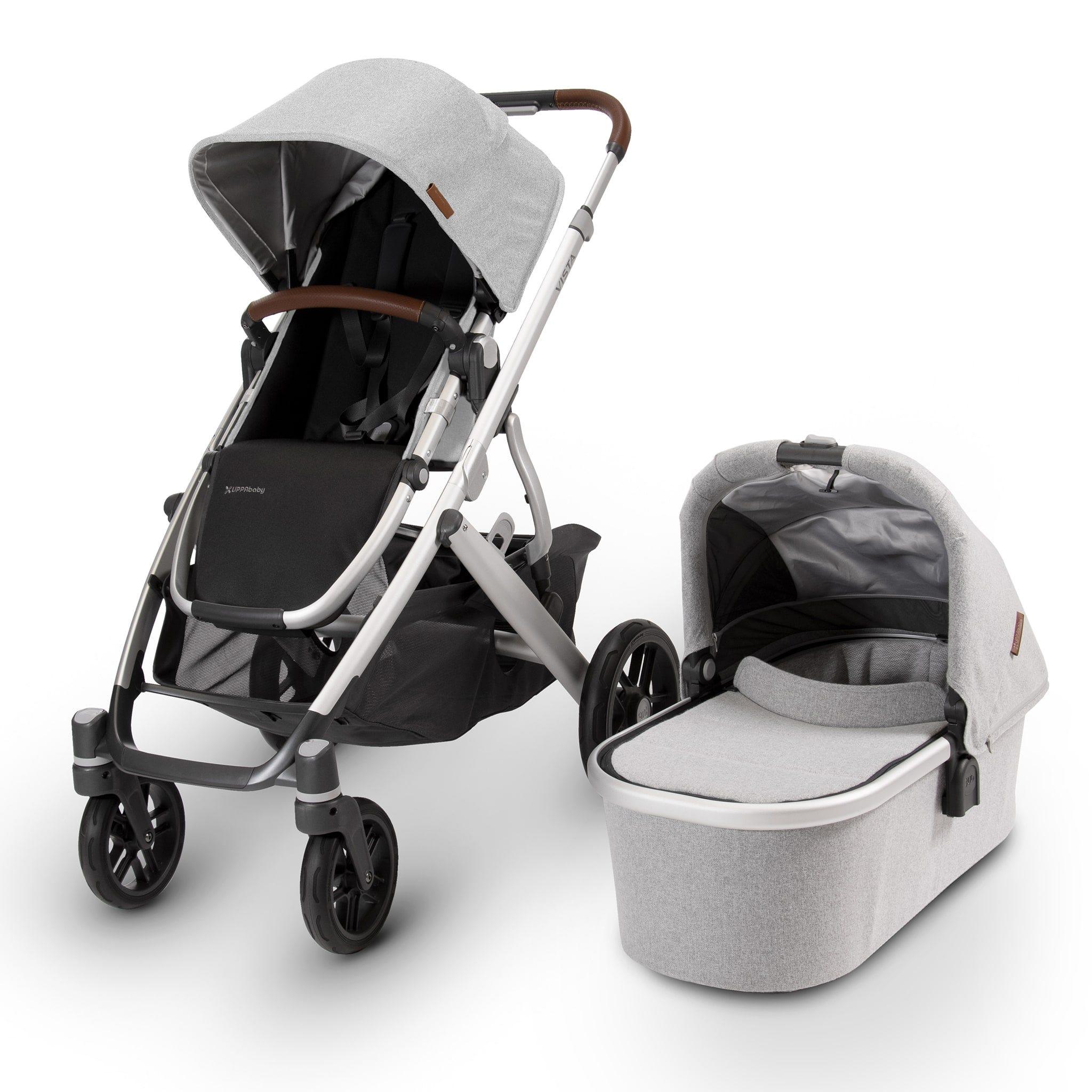 41++ Uppababy vista stroller canada sale ideas in 2021