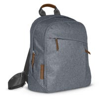 Changing Backpack - Gregory