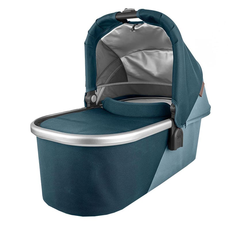 Bassinet Vista/Cruz V2 - Finn