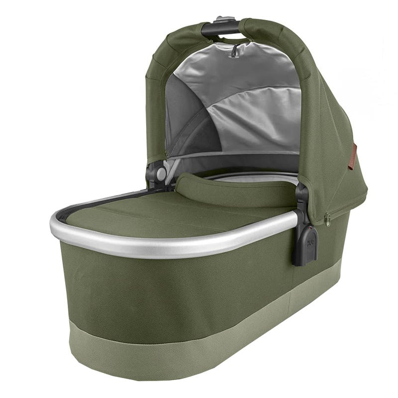 Bassinet Vista/Cruz V2 - Hazel