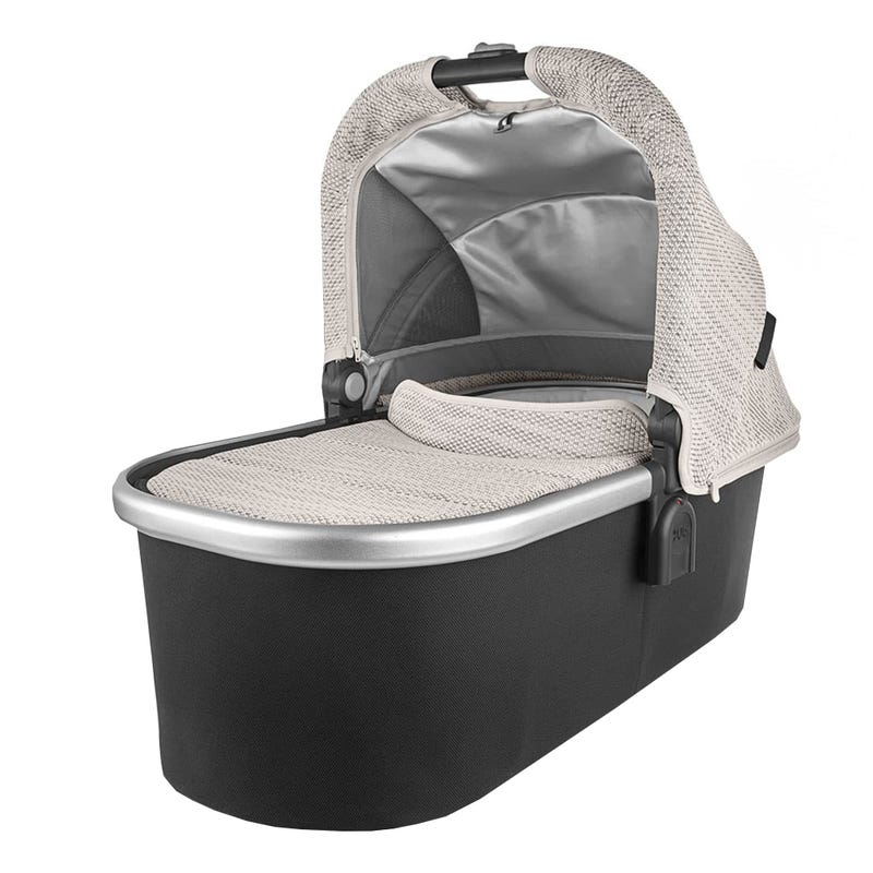 Bassinet Vista/Cruz V2 Sierra