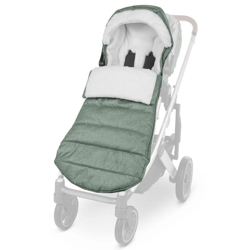 CozyGanoosh Stroller - Emmet