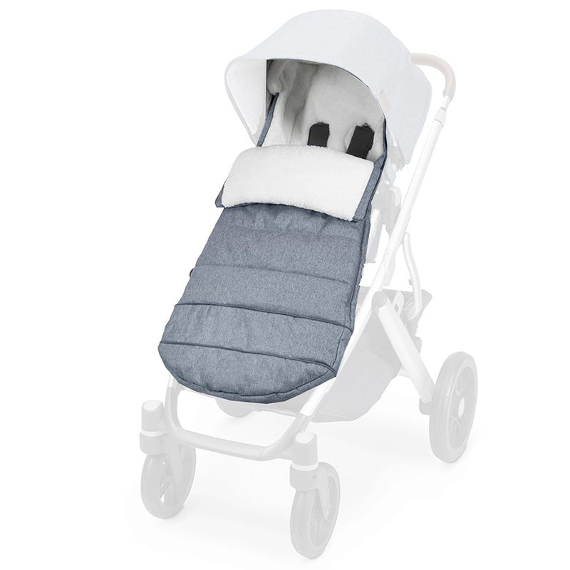 Housse Uppababy pour Poussette - Gregory