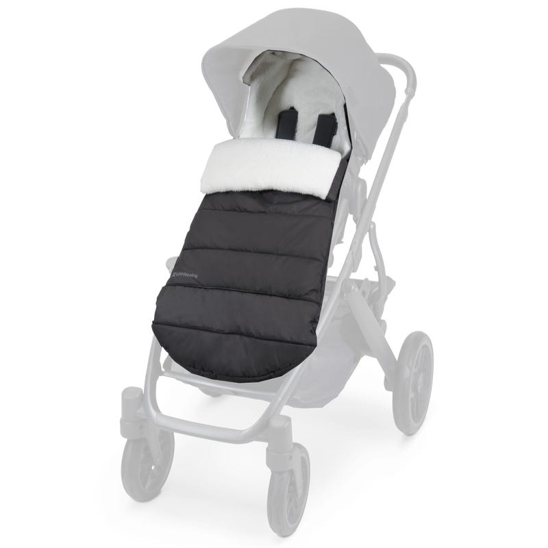 Housse Uppababy pour Poussette - Jake