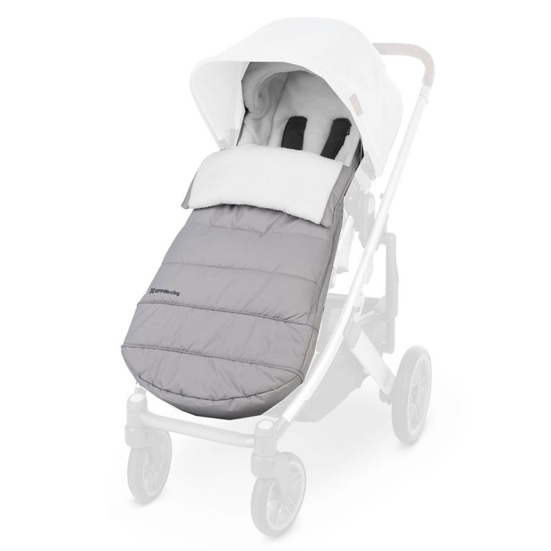 Housse Uppababy pour Poussette - Stella